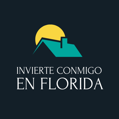 Invierte Conmigo En Florida